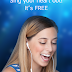 Karaoke Sing & Record v3.1.007 [Vip + AOSP]