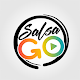 Salsa Go - Learn How to Dance APK