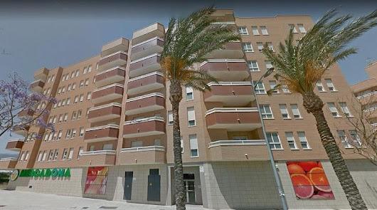 Estas son las viviendas que la Sareb vende a precio de saldo en Vícar