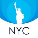 Guía de Nueva York icon