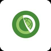 App Yo soy OWEN APK for Windows Phone