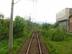 Photo: Jelenia Góra Cieplice