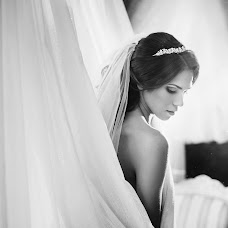 Wedding photographer Anna Gurova (Gura). Photo of 16.01.2019