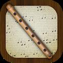 Flute Pro icon