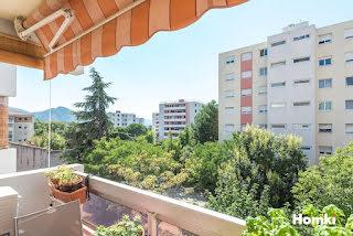 Appartement Marseille 11ème (13011)