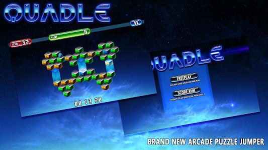 Quadle v1.03