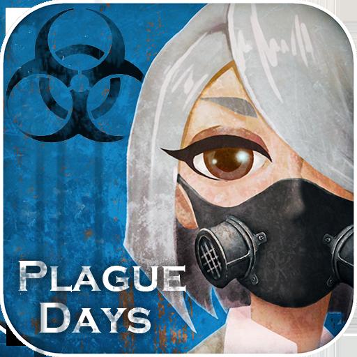 Plague Days