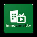 Inmocanal
