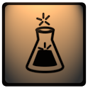 eLiquid Recipe Manager Lite icon