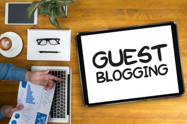 Các lý do bạn nên so sánh giá dịch vụ Guest Posting
