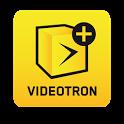 User Centre + icon