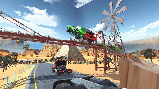 Extreme Racing 2019 1.0 androidappsheaven.com 2