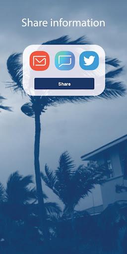 FEMA 2.11.1 screenshots 5