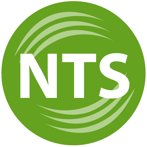 NTS Test Preparation, Jobs & NTS MCQs - Apps on Google Play