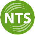 NTS Test Preparation & Jobs apk