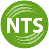 NTS Test Preparation & Jobs