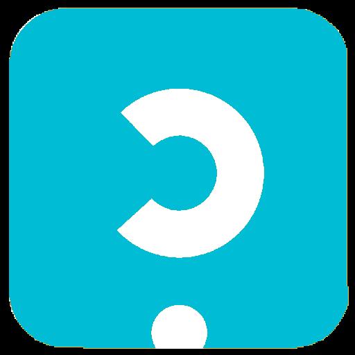 Cum să extrageți fișierele bin cu software gratuit | soluţii