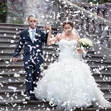 Wedding photographer Gareth Davies (gdavies). Photo of 19.11.2015