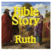 Bible Story Wordsearch Vol 8