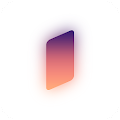 LUK(look) Camera - Analog Light APK