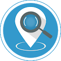 PAAYA - Find Your Lost / Missing Items icon