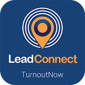 LeadConnect