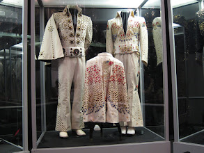 Photo: Sünnet kıyafetleri.