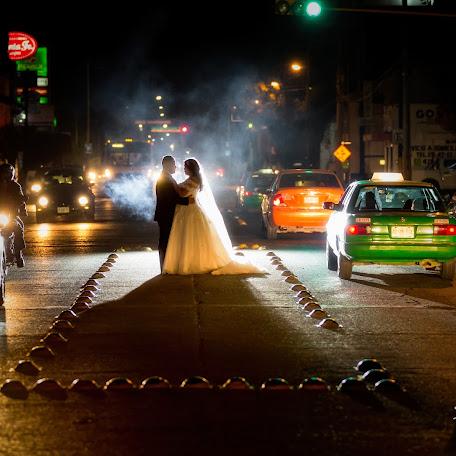 Fotógrafo de bodas Felipe de jesus Ortiz rodriguez (deortiz8010). Foto del 03.01.2018