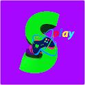 Smply Game Rewardes icon