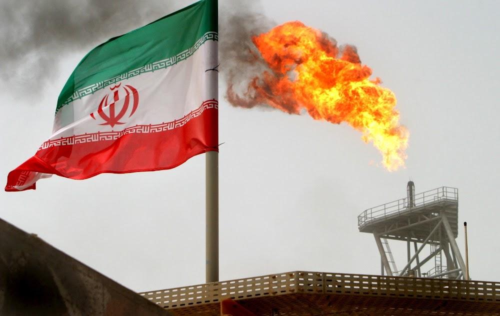 Iran bevestig dat dit ''n totale oorlog' is as die Amerikaanse of Saoedi-aanvalle aanval