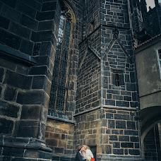 Wedding photographer Igor Gerasimenko (Gera). Photo of 04.02.2016