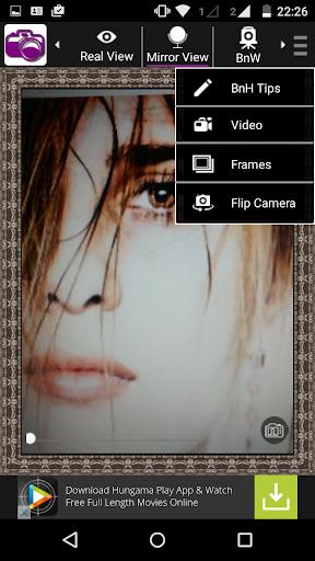 玩攝影App|摄像头加免費|APP試玩