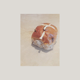 Hot-ter Cross-er Buns....er