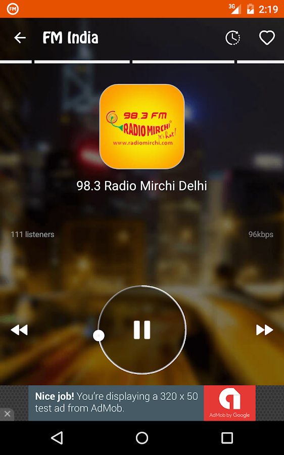 All fm radio stations in delhi online dating. shinee interactive dating game start here lyrics.