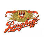 Logo for Berghoof Beer