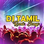 die hard download in tamil