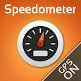 Outdoor Speedometer apk