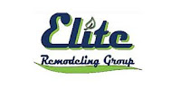 Elite Remodeling Group logo