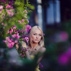 Свадебный фотограф Александр Тегза (SanyOf). Фотография от 27.05.2014