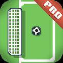 Socxel | Pixel Soccer | PRO icon