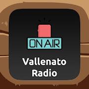 Vallenato Music Radio Stations