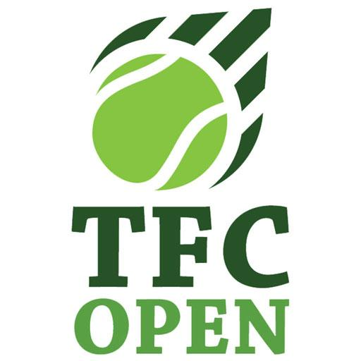 TFC OPEN