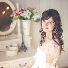 Wedding photographer Mikhail Kovalenko (mgkovalenko). Photo of 19.04.2015