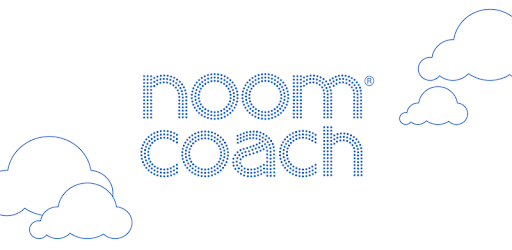 Noom Health Weight Apps On Google Play