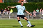 OFFICIEEL: Club Brugge verlengt opnieuw contract van jong talent