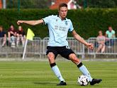 """Malines a négocié dur avec le Club de Bruges: """"Cette option d'achat était cruciale pour nous"""""""