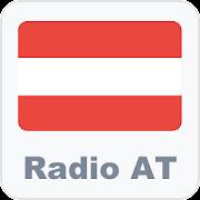 ?? Austria Free FM Radio, Tunein Radio Now