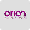 Orion Cinemas UK icon
