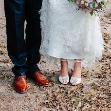 Wedding photographer Stephanie Lieske (StephanieLieske). Photo of 29.10.2018
