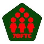 P70FTC BPATC icon
